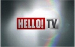 Hola-TV-203-x-203