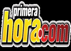 PrimeraHora.com