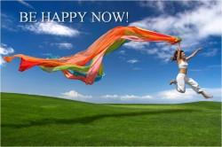 BE-Happy-Now1