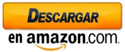Descargar-Amazon Button - Spanish - Final