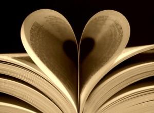 book-heart-300x221