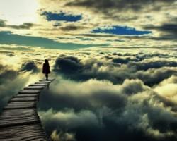 clouds-250x200